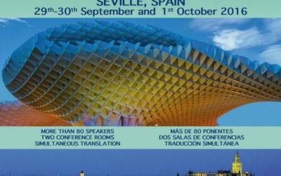 Biodermogenesi® en el XV° Congreso de la SEMAL