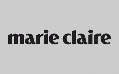 Biodermogenesi en Marie Claire Turquía