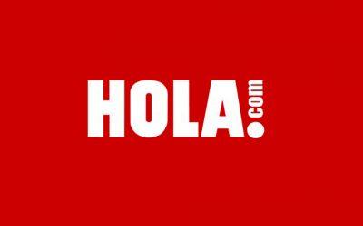 Biodermogenesi® en Hola.com Blogs