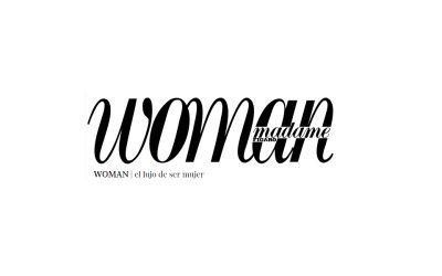 Biodermogenesi® en Woman