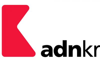 Adn-kronos parla di Biodermogenesi®