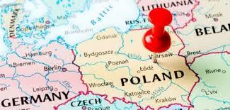 Biodermogenesi® in Polonia