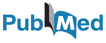 Biodermogenesi® su PubMed