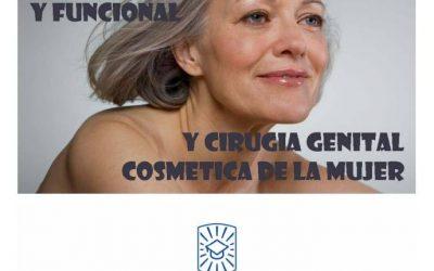 Biodermogenesi® nel ringiovanimento vaginale: presentazione all'Università di Barcellona