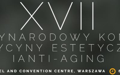Congresso a Varsavia