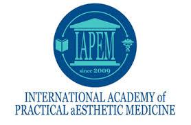Lezione alla Scuola di Medicina Estetica IAPEM