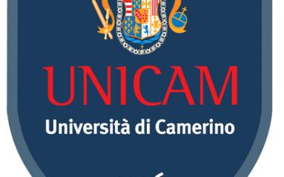 Master Internazionale UNICAM – giugno 2018