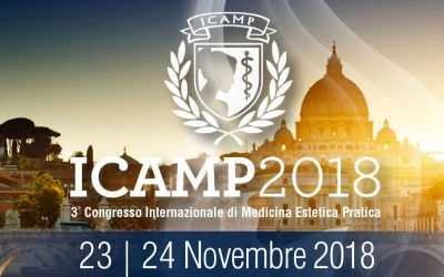 Icamp 2018 – Roma