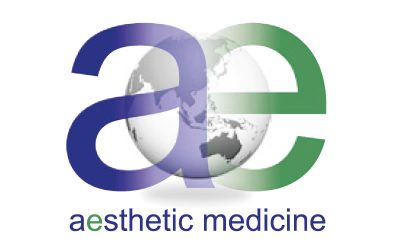 Scientific studies on the effectiveness of Biodermogenesi®